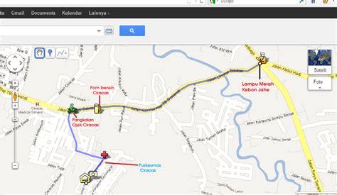 Peta Kota Serang Lipat sewa tenda serang cilegon pandeglang rangkasbitung kaskus the largest community
