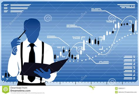 best free royalty free stock photos for commercial use business analyst stock vector image of trading finance