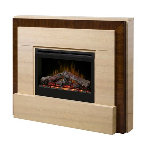 electric fireplaces clearance 1000 ideas about electric fireplaces clearance on