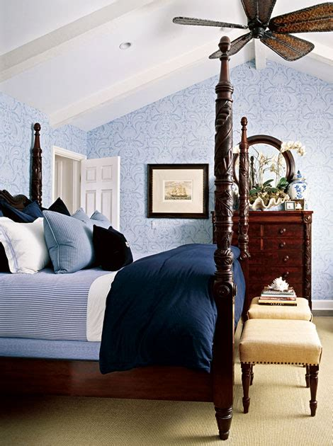 colonial bedrooms authentic coastal style the inspired room