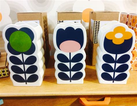 Orla Kiely Vases by 394 Best Images About Welcome To Vintage Home Southport On