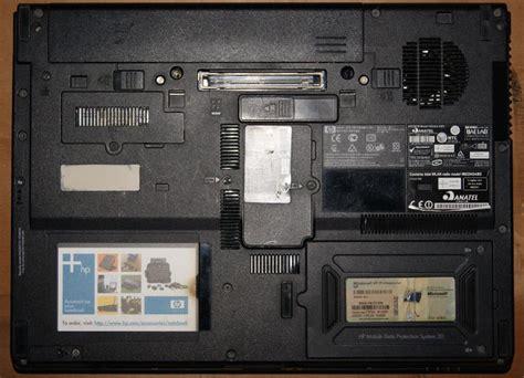 Engsel Hp Compaq Nc6400 3 hp compaq nc6400 laptop dual 2gb ram for sale computer market nigeria