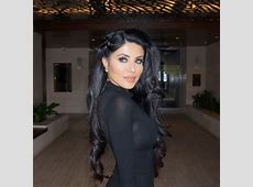 Best 25+ Leyla milani ideas on Pinterest | Leyla milani ... Leyla Milani