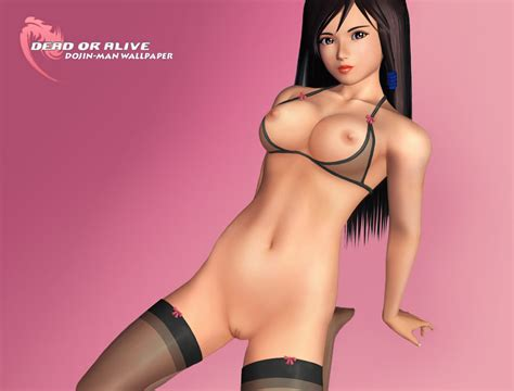 Last Rated First Xnalara Doa Search Results D Rendered Images D Images Sexy Girls Hot