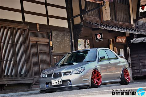 hawkeye subaru stance related keywords suggestions for stanced impreza