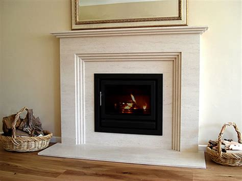 fireplace facing stunning fireplace surround ideas images best idea