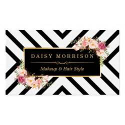 best hair stylist business cards hair stylist salon gold vintage floral business card zazzle