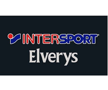elverys sports | stephens green shopping centre