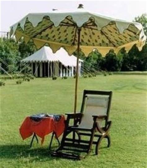 vendita ombrelloni da giardino on line ombrelloni roma ombrelloni da giardino