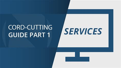 A Free Dating Service Guide Part 3 by The Neowin Guide To Cord Cutting Part One Services F3news