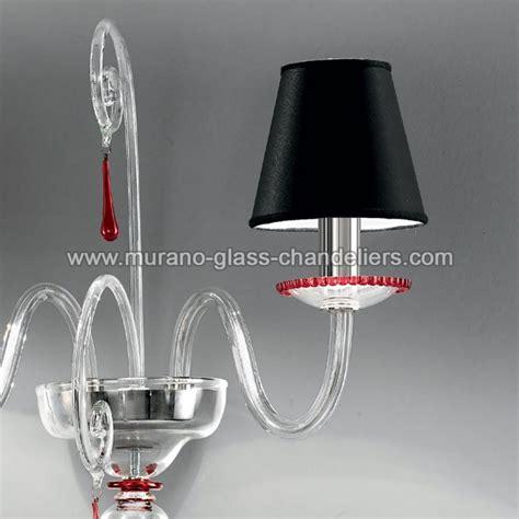 applique murano quot picandoi quot applique en verre de murano murano glass
