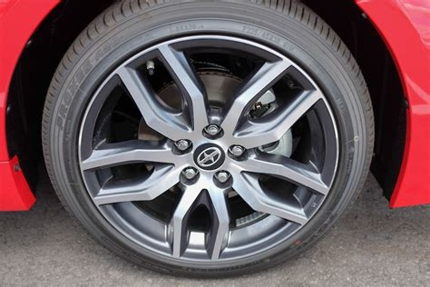 Toyota Tires Our Toyota Service Center Explains Auto Tires Toyota Of