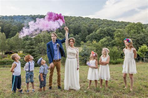 Boho Kleid Hochzeitsgast by Wundersch 246 Ne Boho Hochzeit F 252 R Geringes Budget