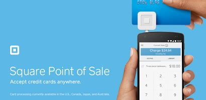 W00c0mmerce Point Of Sale Pos V4 1 8 square point of sale pos android app on appbrain
