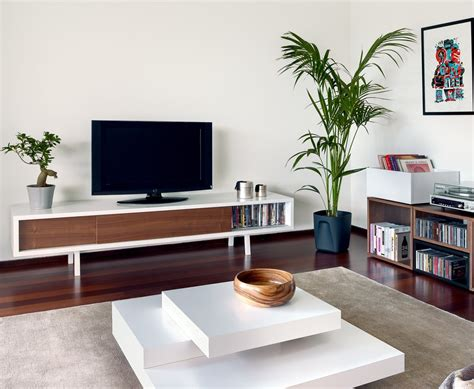 minimalist entertainment center 100 minimalist entertainment center furniture