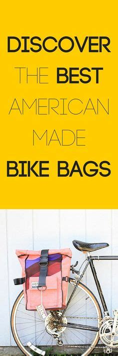 the mechanical how the bicycle reshaped american discovering america books 1000 ideas about panniers on bags 18th