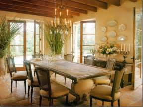 Dining Room Wall Color Ideas by Walls Gold Wall Color Painting Ideas Dining Room Gold