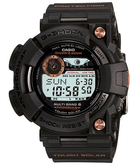 Casio G Shock Frogman Gwf 1000b 1jr g shock frogman gwf d1000 gwf 1000 gf 8250 all models g central g shock