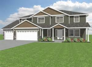 houses for sale cities new homes for sale in tri cities wa your ultimate house