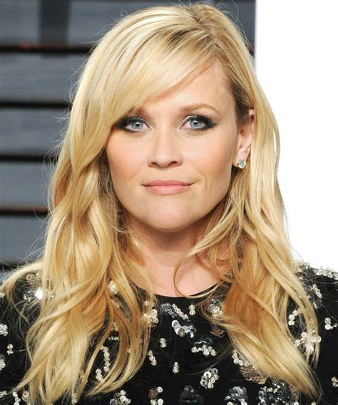 chin length haircuts for heart shaped faces find the perfect cut for your face shape instyle com