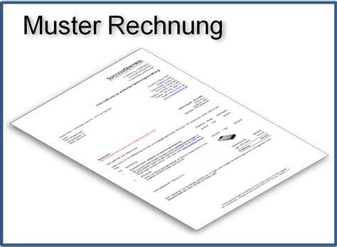 Muster Rechnungen Word Rechnungen Schreiben Crm Software Genial Einfach Crm Software Genial Einfach