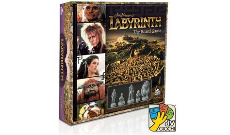 regole giochi da tavolo presto in italia il gioco da tavolo di labyrinth wired