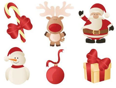imagenes graciosas de navidad para imprimir dibujos de navidad para imprimir imujer