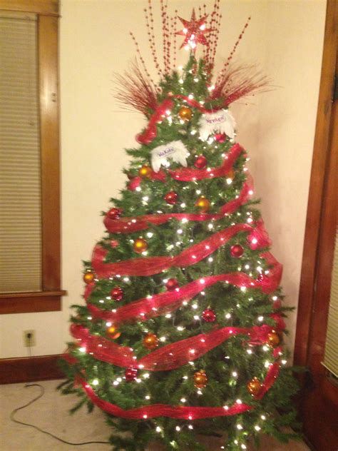 tree color schemes tree color schemes ideaschristmas tree color