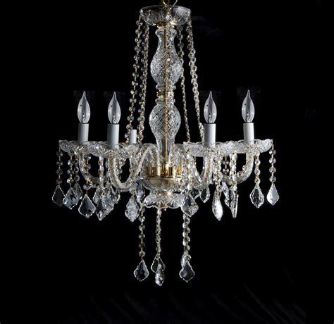 candelabra chandelier chandelier regal candelabra