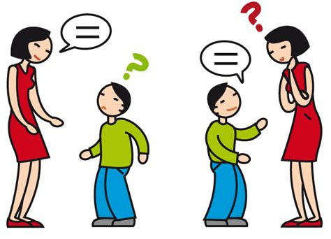 autismo test test autisme psychologie et coaching