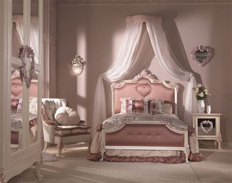 breakfast at tiffanys bedroom 1000 ideas about tiffany bedroom on pinterest tiffany