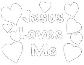 christian quotes coloring pages quotesgram