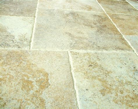 How To Seal A Tile Floor by Floor Tiles Country Tiles