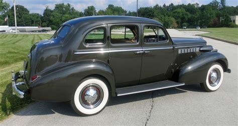 1938 buick for sale craigslist 1938 buick on craigslist autos post