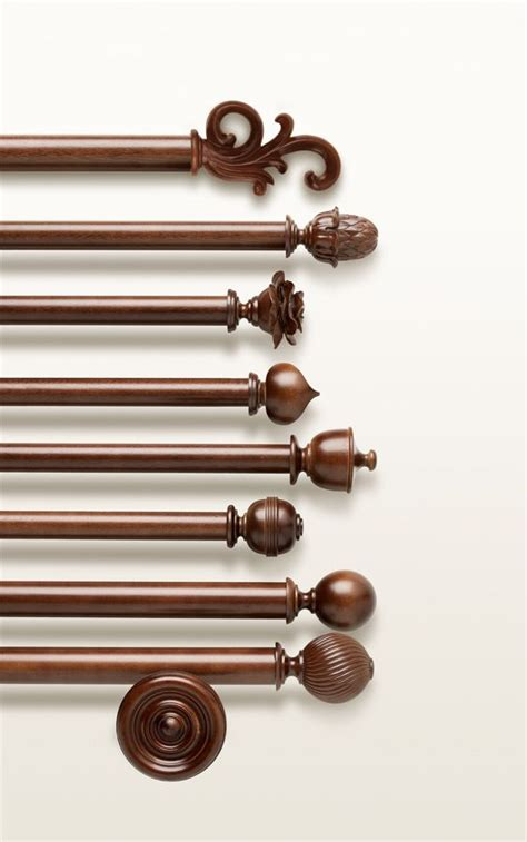 curtain poles 25 great ideas about curtain poles on pinterest curtain