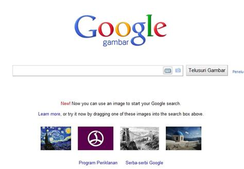 google search  image upload  recognition