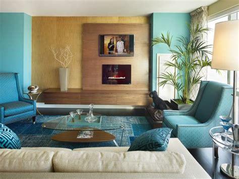 wohnzimmer gestalten ideen farben wohnzimmer gestalten farben ideen home design gallery
