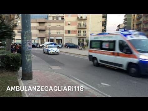 polizia municipale cagliari ufficio contravvenzioni polizia locale ufficio mobile e scooter in sirena
