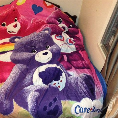 care bear comforter 1065 best images about care bears on pinterest cheer