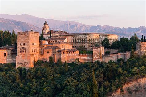 Alhambra   Wikipedia