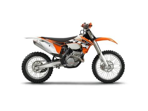 2013 Ktm 250xc 2013 Ktm Xc For Sale 58 Used Motorcycles From 4 324