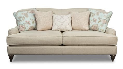 deep seated sectional deep seated sofa deep seat sofa thesofa
