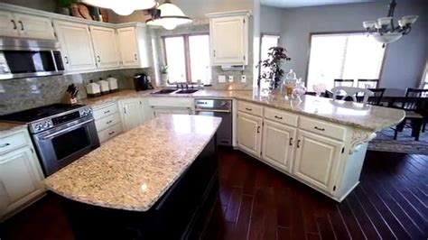 kitchen cabinets lincoln ne custom kitchen cabinets lincoln ne scifihits com