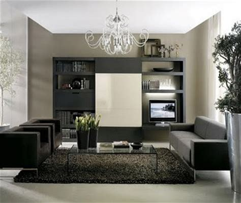 modern living room decorating ideas from tumidei freshome com architecture homes modern living rooms design from tumidei