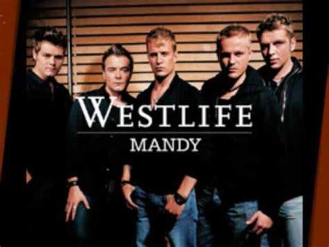download mp3 westlife closer 4 53 mb free mandy westlife mp3 download mp3 music video