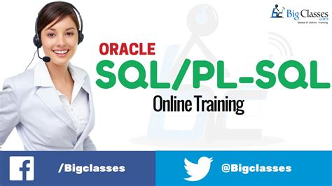 oracle tutorial for pl sql oracle 11g online training oracle sql pl sql
