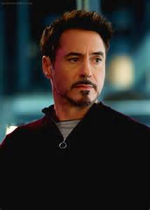 Tony Stark by Tony Stark The Avengers Photo 38789876 Fanpop