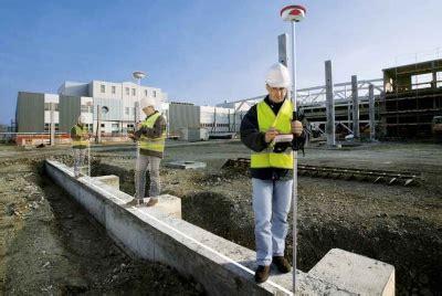 quantity surveyors | homebuilding & renovating