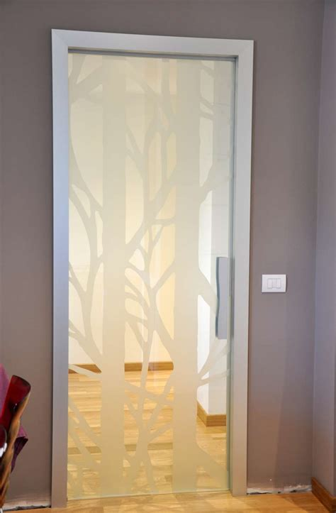 mazzoli porte vetro mazzoli porte vetro porte cristallo a scomparsa modello