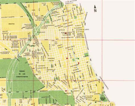 nomenclador cartografico cordoba mapa de la ciudad de mapa de la ciudad car interior design